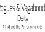 Rogues & Vagabonds Daily