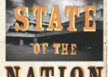 State of the Nation by Michael Billington