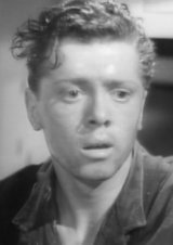 Richard Attenborough  In Which We Serve (1942)