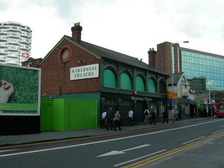 Warehouse_Theatre,_Dingwall_Road,_Croydon_-_geograph.org.uk_-_475510
