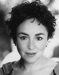 Archive Interview Samantha Spiro Twelfth Night 2008 Rogues Vagabonds