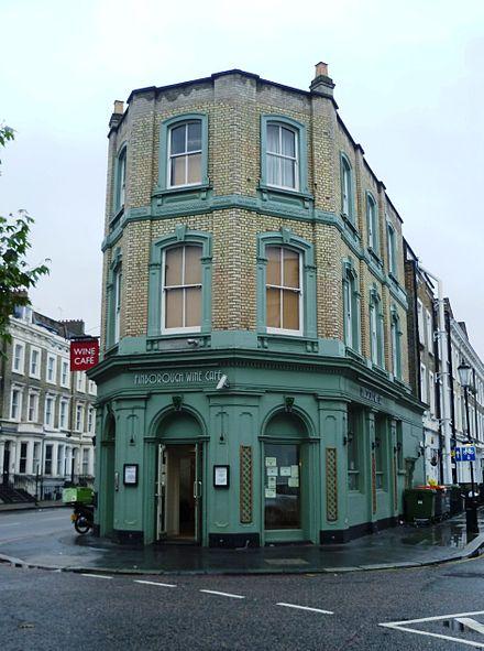 Finborough_Theatre,_near_Earl's_Court,_London