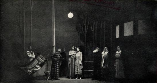 Heartbreak House 1923 - Copy (2)