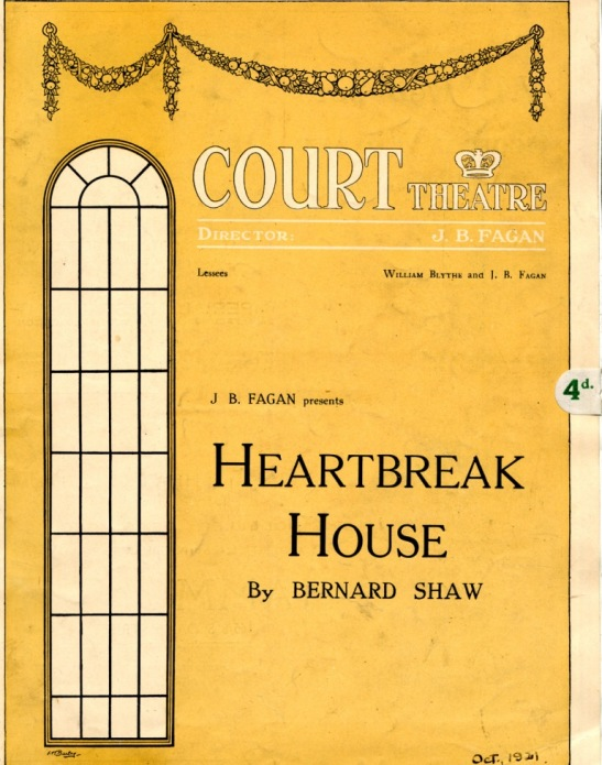 HH p1 1921