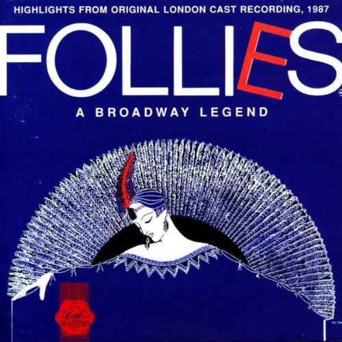 follies87