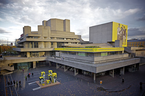 500px-National_Theatre,_London