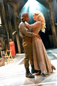 Othello-2015-12-541x361