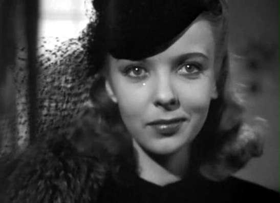 Ida Lupino ... Image: aklsdjf