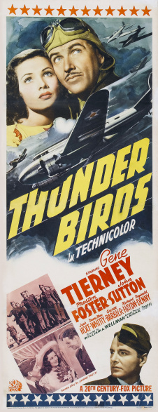 thunder-birds-4