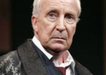 Ian Richardson in The Creeper © Nobby Clark