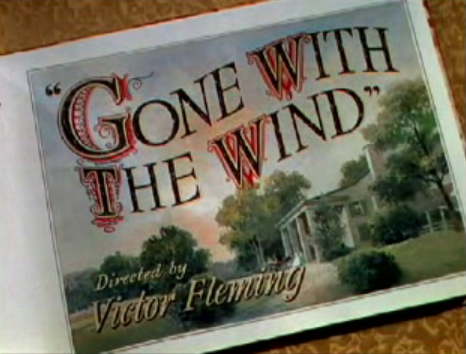 Gone_With_The_Wind_title_from_trailer
