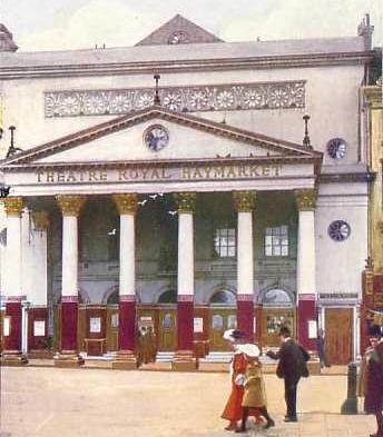 london_theatre_royal_haymarket