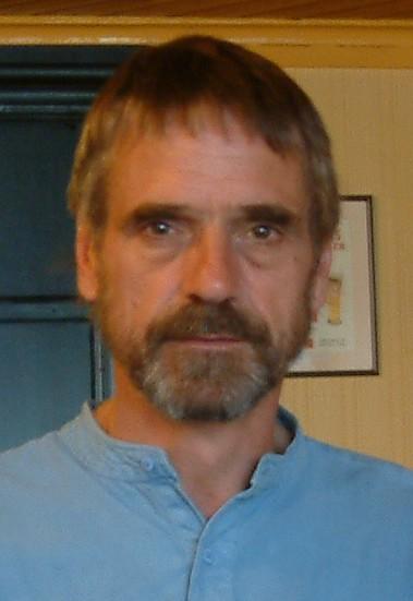 Jeremy Irons in 2006 [Wikimedia]