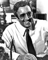 Peter Sellers in 1971 [Wikipedia]