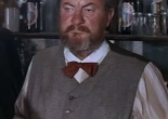 Leo McKern in Ryan's Daughter (1970) [Wikimedia]