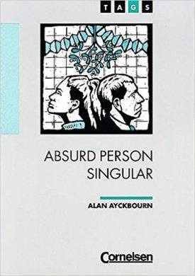 absurdperson