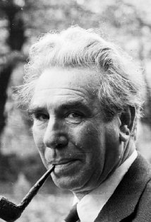 Sir Donald Wolfit in May 1965 [Wikipedia]