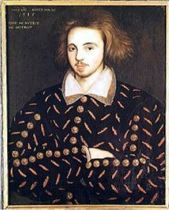1-christopher-marlowe