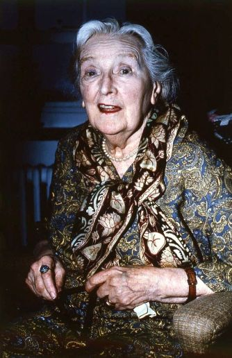 Portrait by Allan Warren, 1973 [Wikipedia]