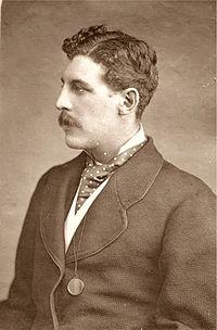 Squire Bancroft [Wikipedia]
