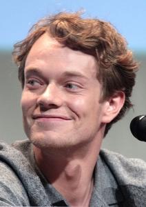 Allen in July 2015 [Wikipedia]