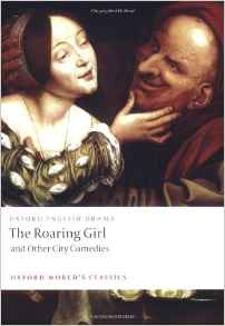 realroaringgirl
