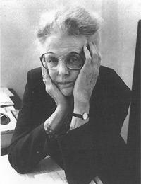 Margaret Harris [Wikimedia]