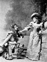 manners_and_dorothycourtice-pounds-john-manners-and-lucille-hill-dorothy-vernon-1892