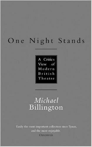 onenightstandsbillington