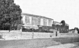 catford-studios