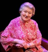 patricia-routledge-277x3001