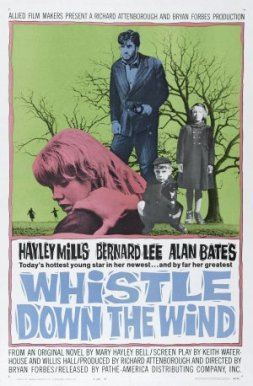 whistle_down_the_wind_poster