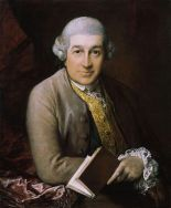 300px-david_garrick_by_thomas_gainsborough