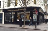 frenchs_theatre_bookshop