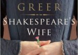 Shakespeare's Wife by Germaine Greer