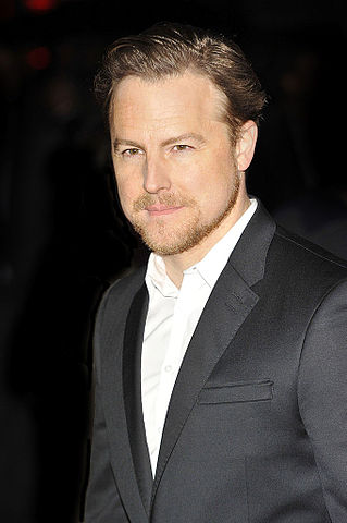 Samuel West arriving at the Mayor's Gala screening of Hyde Park on Hudson, London Film Festival 2012 [Wikipedia}