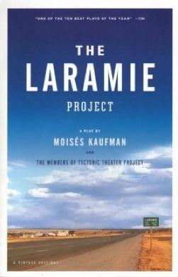 laramie_book_cover