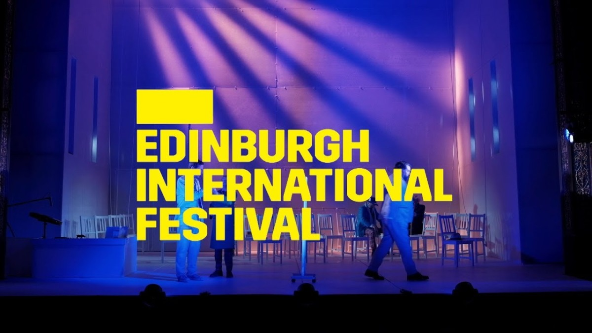 Edinfest: 70 years of challenge and innovation | David Hencke
