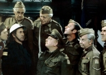 'This is going to be a complete disaster' … the Home Guard regulars in a 1968 episode. Photograph: BBC/Sportsphoto/Allstar