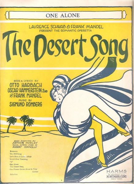 desert-song