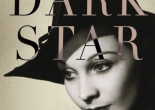 Dark Star by Alan Strachan